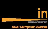 MElkin Pharmaceuticals