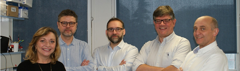 Team MElkin Pharmaceuticals